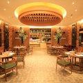 烟台丽景半岛酒店
