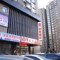 如家酒店(北京花乡桥天坛医院店)
