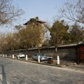 曲阜古城宾馆