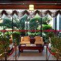 弥勒丽景酒店