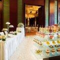 上海外高桥皇冠假日酒店