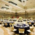 上海卓美亚喜玛拉雅酒店