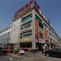 上海灵达时尚宾馆