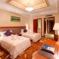 广州东方夏湾拿酒店