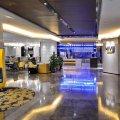 金奥诺阁雅酒店(上海打浦桥店)