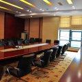 宁波体育宾馆