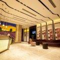 麗枫酒店(北京学院路六道口地铁站店)
