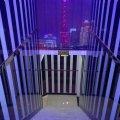 上海兴轩旅馆