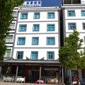 澄江览景宾馆