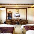 拉萨诺吉酒店