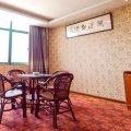 杭州明悦商务酒店