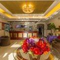 格林豪泰酒店北京市首都机场第二店