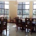 威宁蒙山源酒店