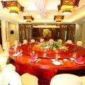 湛江金海酒店