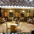 北京梧桐树酒店