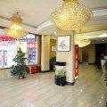 7天酒店(本溪火车站店)