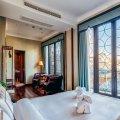 宁波书房酒店