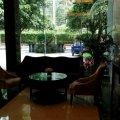 双城阳光公寓(广州美国签证住宿中心店)