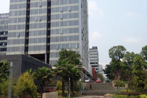 广州科珠商务公寓