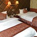 成都西宫酒店
