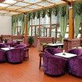 马尔康圣地阳光酒店