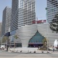 银川99号观景主题公寓酒店