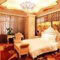 朝阳富斯顿国际酒店