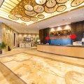 大理洱海龙湾假日酒店
