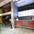 宁波艾斯品味酒店