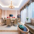 维也纳国际酒店(杭州火车东站店)