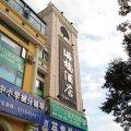 上海葉泽酒店