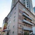 上海爱爵酒店