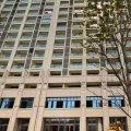 芜湖白金湾公寓酒店