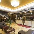 哈尔滨鑫金爵宾馆