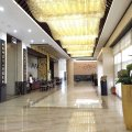 普宁新东城酒店