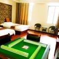 金海湾酒店(宜春中山路店)