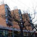 桔子酒店·精选(北京亚运村店)
