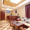 广州艺琼酒店式公寓