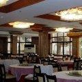 维也纳国际酒店(北京清源路地铁站店)