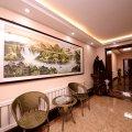 哈尔滨华宇宾馆