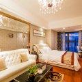 深圳旅途国际公寓