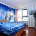 上海尚海之家公寓