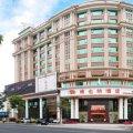 维也纳酒店(揭阳淡浦路店)