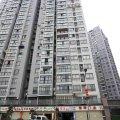 武隆雅恋公寓