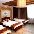 锦州金冠宾馆
