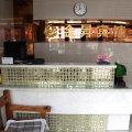 义县金昇宾馆