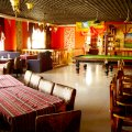 塔什库尔干凯途国际青年旅舍
