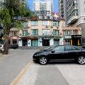 怡莱酒店(北京朝阳路十里堡店)