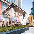 悦景精品酒店式公寓(沈阳站店)