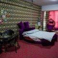 淄博蜜家公寓
